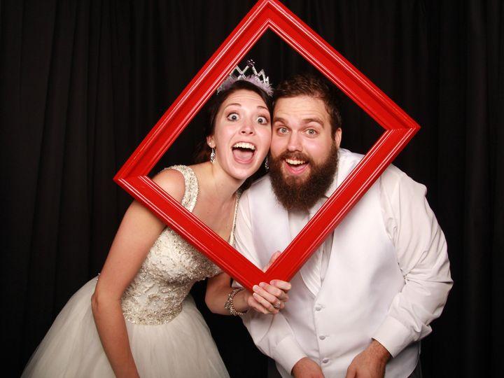 Tmx 1461431403250 Freeze Frame Manchester, MI wedding dj