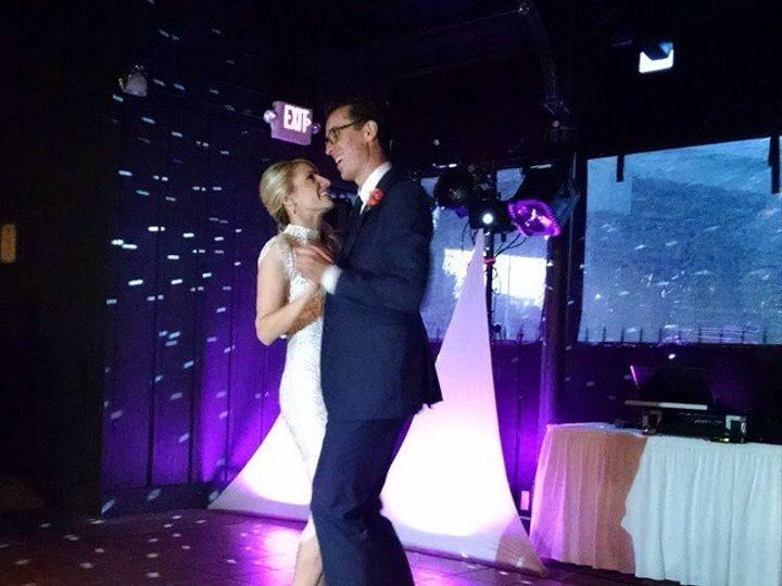 Tmx 1461432218824 Msamantha  Jd Manchester, MI wedding dj