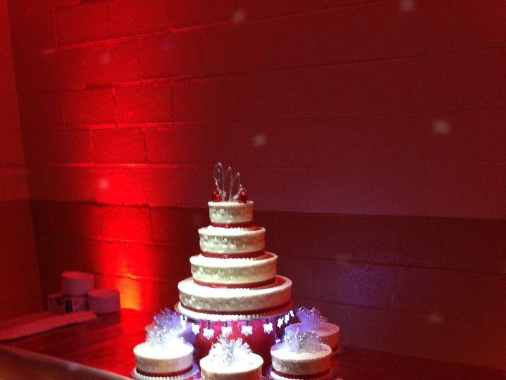 Tmx 1461432412720 Img0629 Manchester, MI wedding dj