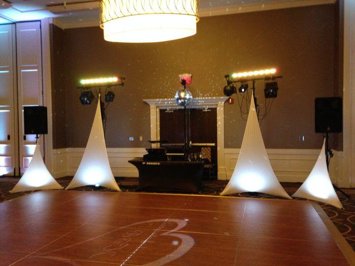 Tmx 1461432432735 K  B Crispin Wedding   Dec 31 2015 Ney 2 Manchester, MI wedding dj