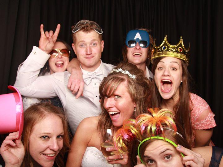Tmx 1511190738746 Best Of The Best   Theresa  Dallas 1 Manchester, MI wedding dj