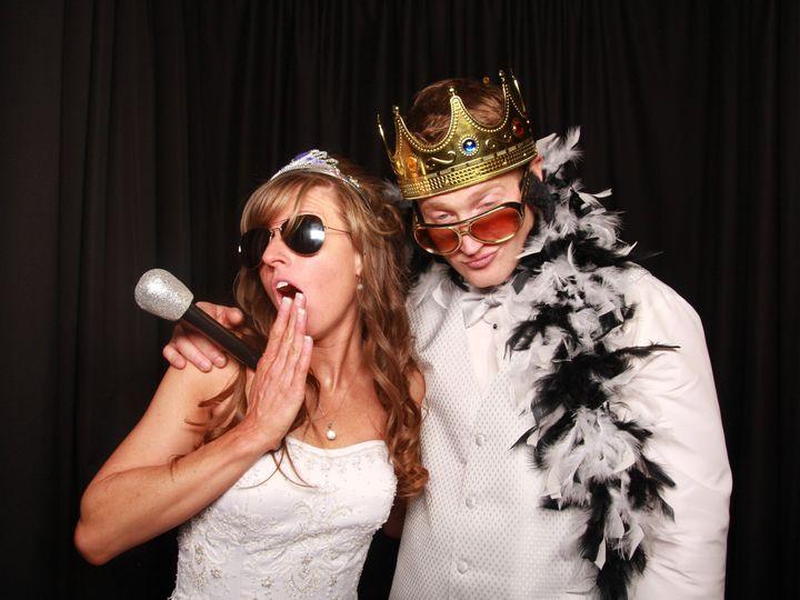 Tmx 1511190792385 Best Of The Best   Theresa  Dallas 11 Manchester, MI wedding dj