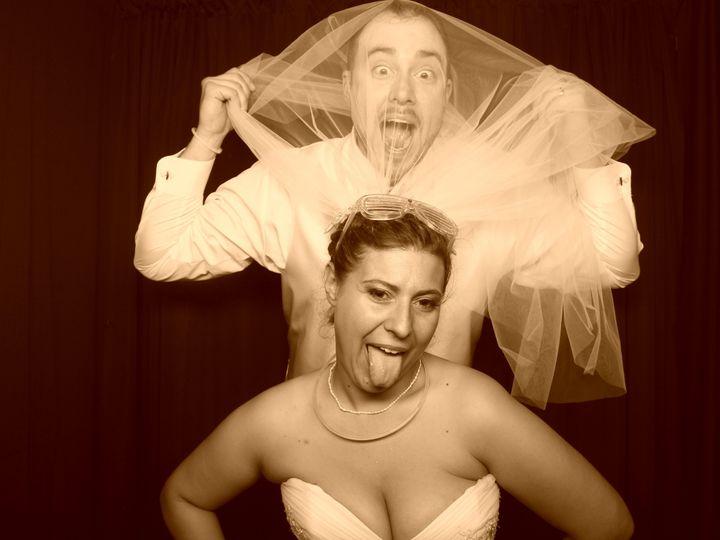 Tmx 1511191492327 Best Of The Best 6 Manchester, MI wedding dj