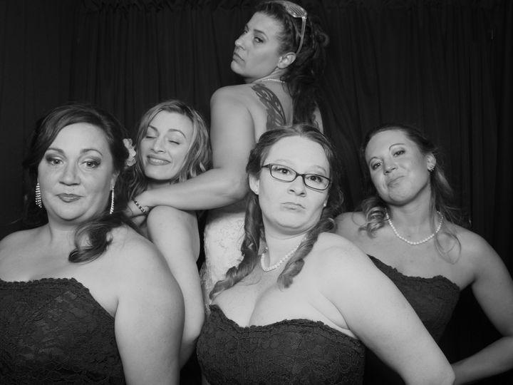 Tmx 1511191537926 Best Of The Best 8 Manchester, MI wedding dj