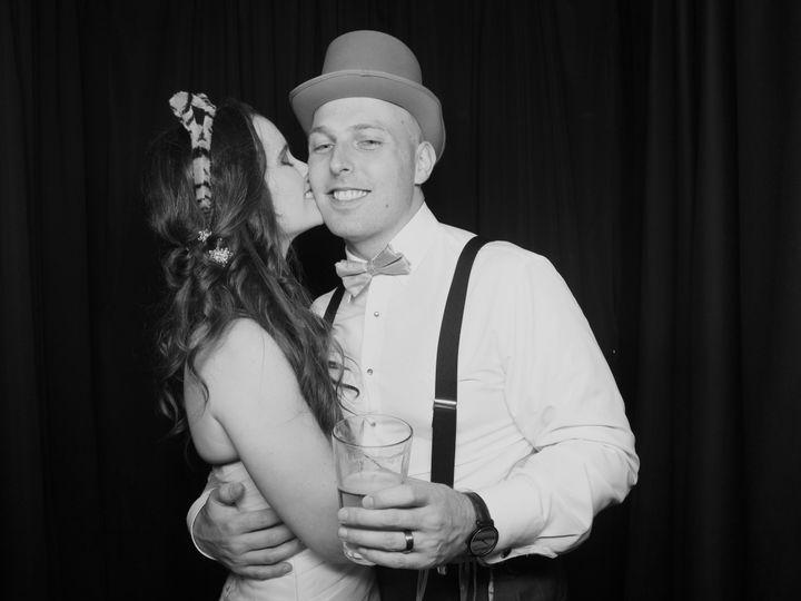 Tmx 1511191565147 Best Of The Best 9 Manchester, MI wedding dj