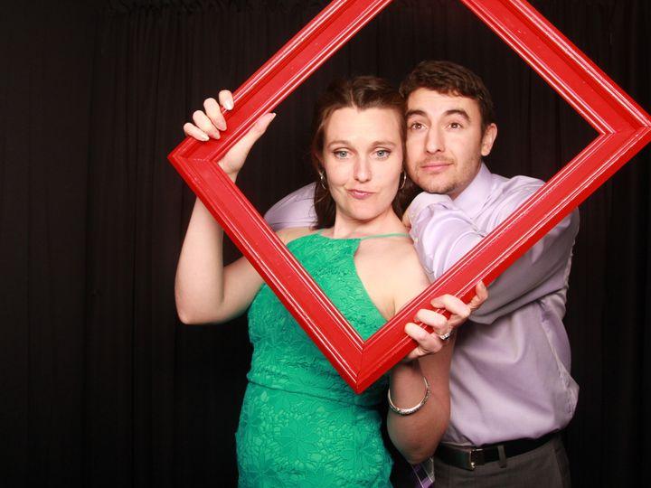 Tmx 1511191623584 Best Of The Best 11 Manchester, MI wedding dj