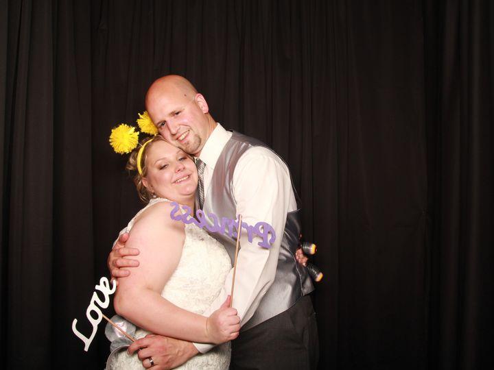 Tmx 1511191651090 Best Of The Best 12 Manchester, MI wedding dj