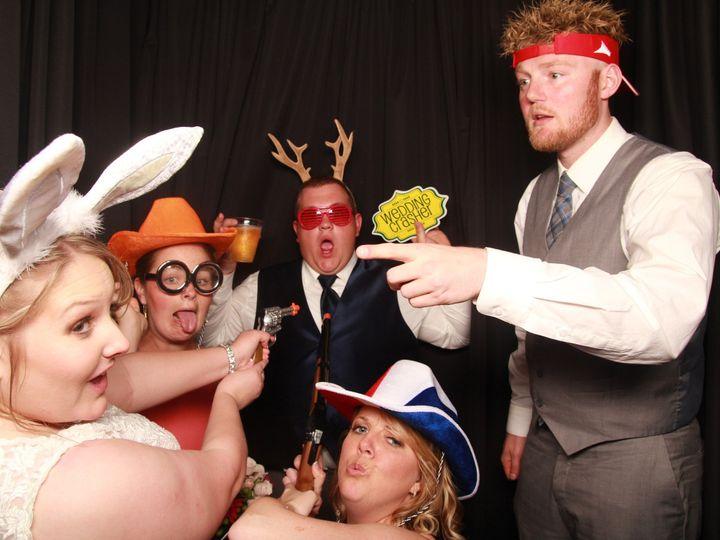 Tmx 1511191676416 Best Of The Best 13 Manchester, MI wedding dj
