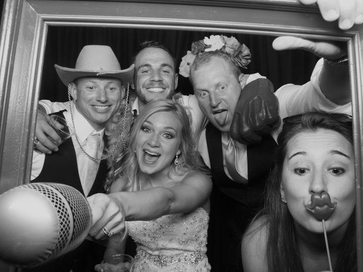 Tmx 1511191734657 Best Of The Best 16 Manchester, MI wedding dj