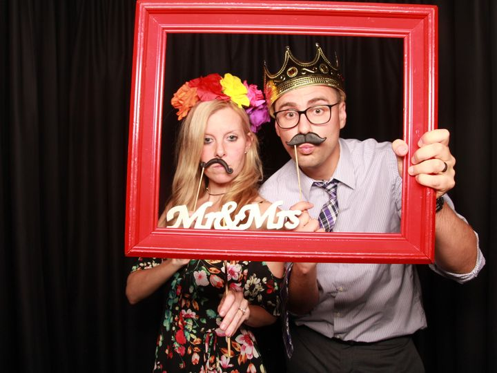 Tmx 1511191906074 Best Of The Best 24 Manchester, MI wedding dj