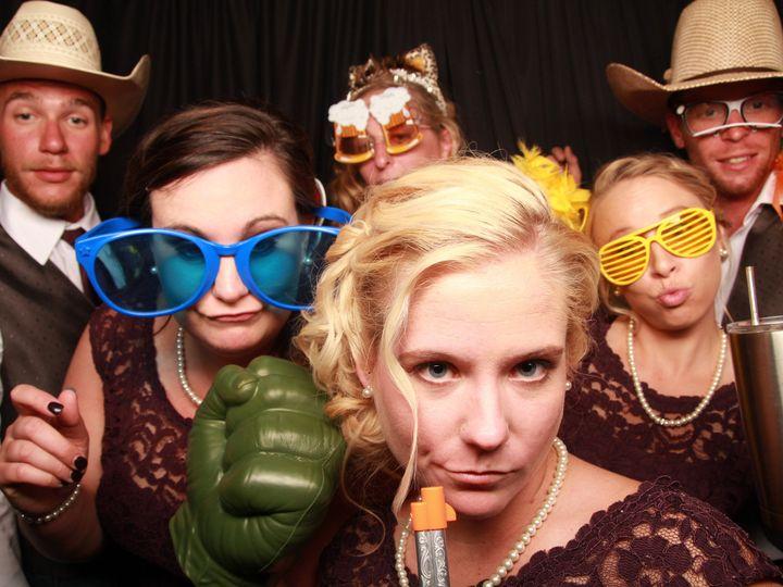 Tmx 1511192011885 Best Of The Best 29 Manchester, MI wedding dj