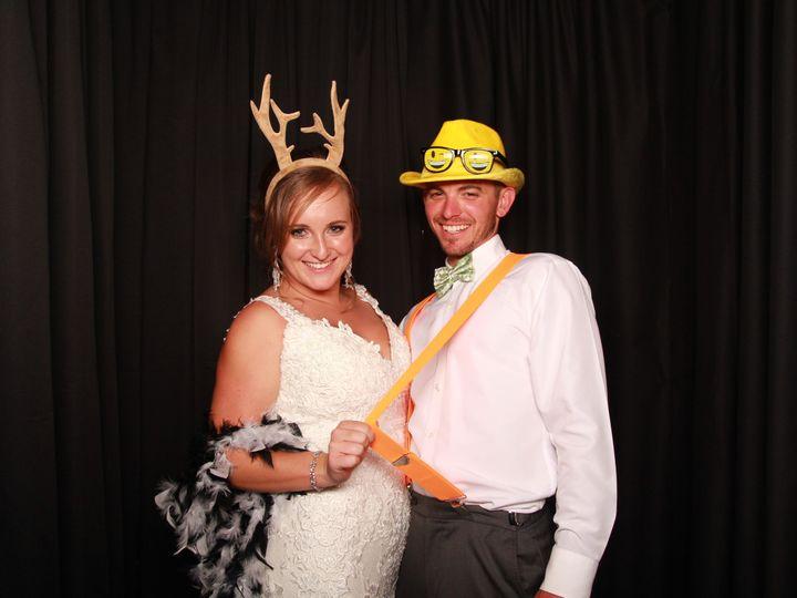 Tmx 1511192063811 Best Of The Best 32 Manchester, MI wedding dj