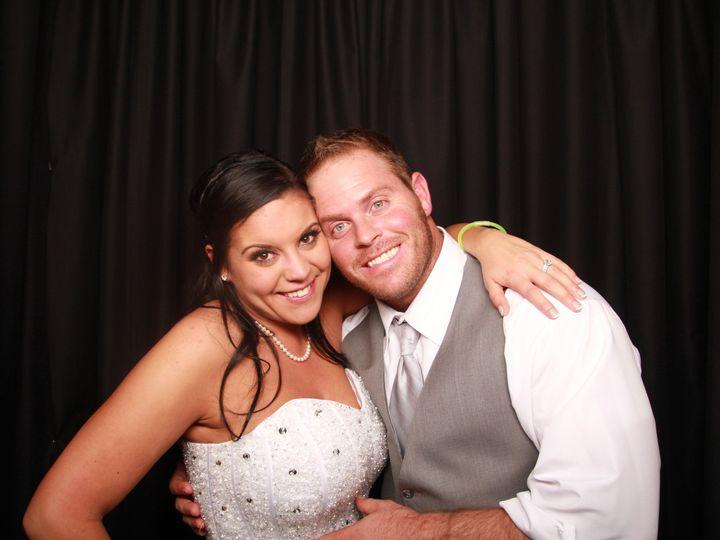 Tmx 1511192100062 Best Of The Best 34 Manchester, MI wedding dj