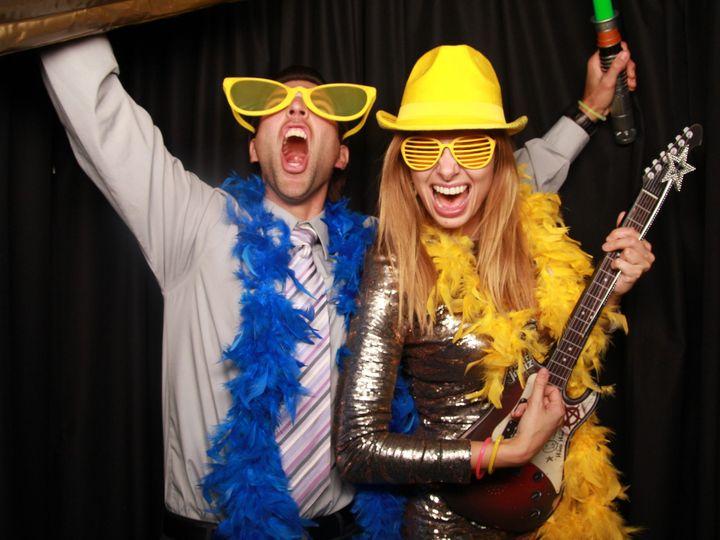 Tmx 1511192186917 Best Of The Best 37 Manchester, MI wedding dj