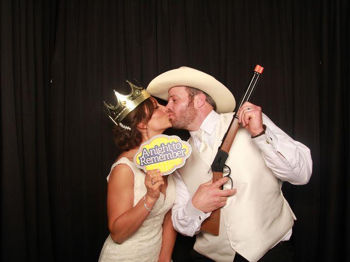Tmx 1511192311059 Chelsea  Joe   Best Of The Best 13 Manchester, MI wedding dj