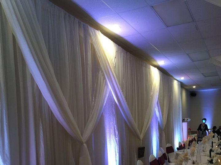 Tmx 1519168497 A4e18fcba1643ef3 1519168493 D1d148acf218c9a0 1519168465327 12 09302017   Nichol Manchester, MI wedding dj