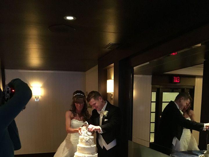 Tmx 1519168537 Cb17e21e331290f1 1519168485 B62cd2de2be280b5 1519168465323 6 01142017   Theresa Manchester, MI wedding dj