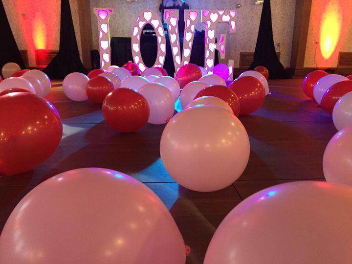 Tmx Love Letters Rental Throw Yo Hands Up Entertainment Dj Photo Booth Service 51 552379 161481903539729 Manchester, MI wedding dj