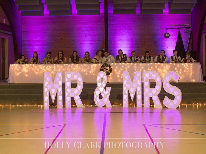 Tmx Throw Yo Hands Up Entertainment Dj Photo Booth Service Mr Mrs Letters 51 552379 161481903679075 Manchester, MI wedding dj