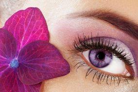 Glamour by Lupita