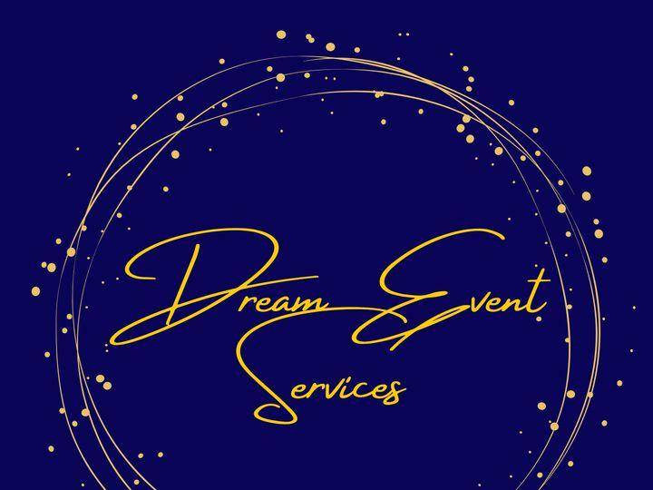 Tmx Copy Of Copy Of Dream Event Services 51 1992379 161048160357392 Beaverton, OR wedding planner