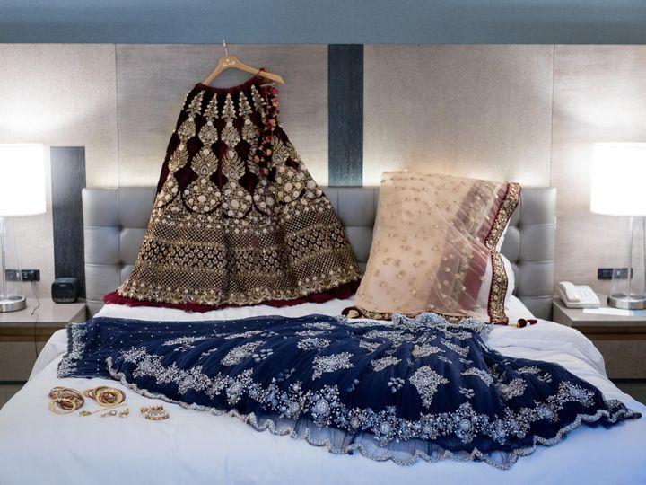 Tmx 1 Manali And Shan Wedding Hyatt Regency Cambridge Akbar Sayed Photography 51 3379 Cambridge, MD wedding venue
