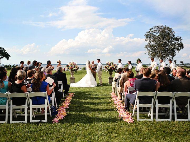 Tmx 1380570448712 Manor Lawn 2 Cambridge, MD wedding venue