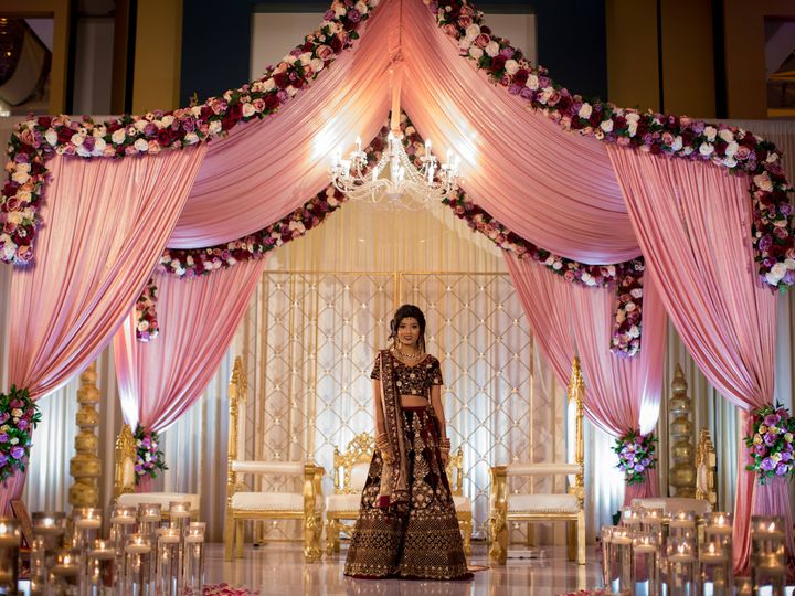 Tmx 14 Manali And Shan Wedding Hyatt Regency Cambridge Akbar Sayed Photography 51 3379 Cambridge, MD wedding venue