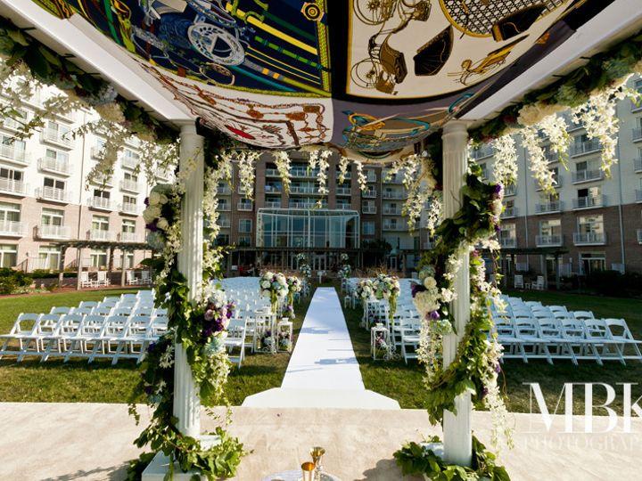 Tmx 1416853113606 Manor Lawn Br Cambridge, MD wedding venue