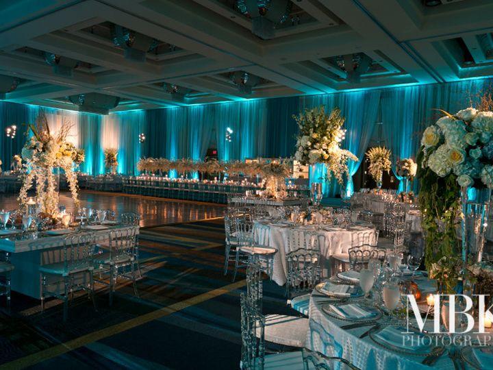 Tmx 1424884654194 Chesa Ballroom Br Cambridge, MD wedding venue