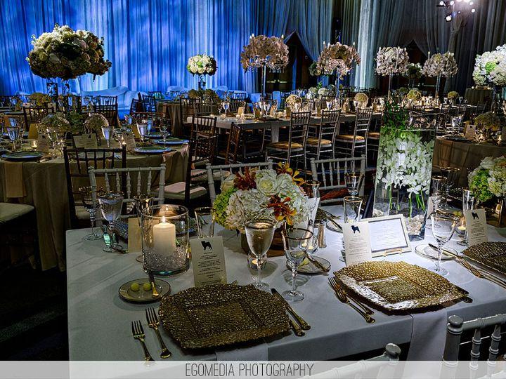 Tmx 1424884685360 Choptank Ballroom Jill And Josh 2 Cambridge, MD wedding venue