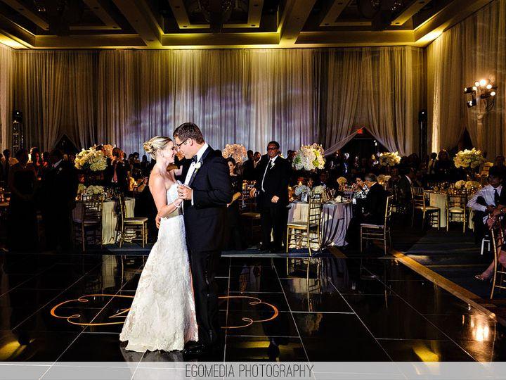 Tmx 1424884766238 Jill And Josh First Dance Cambridge, MD wedding venue