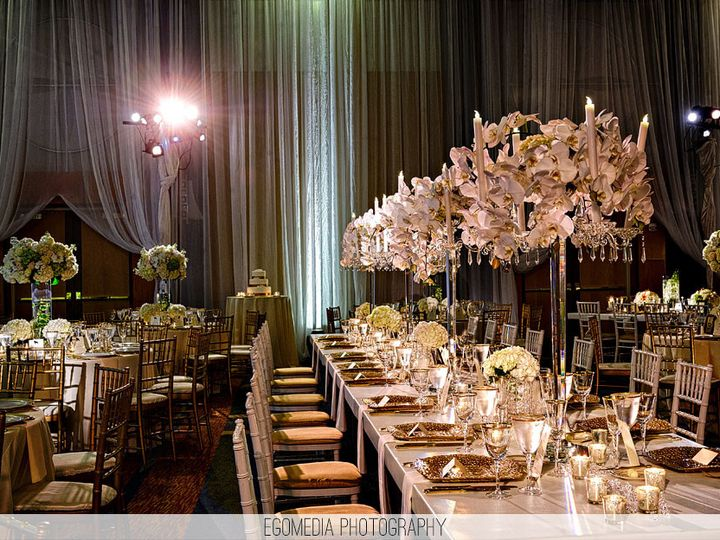 Tmx 1470236184921 Hyatt Regency Cambridge Wedding 010 Cambridge, MD wedding venue