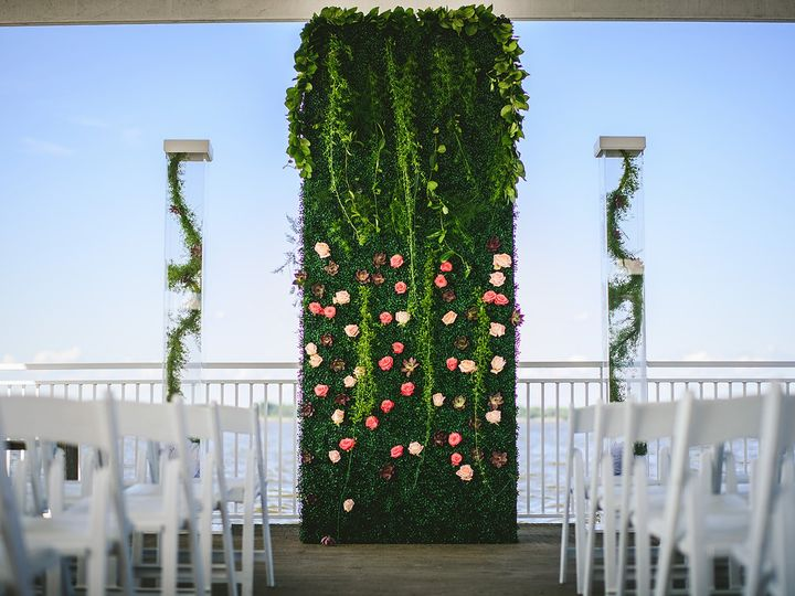Tmx 20180804 15 25 08 51 3379 Cambridge, MD wedding venue