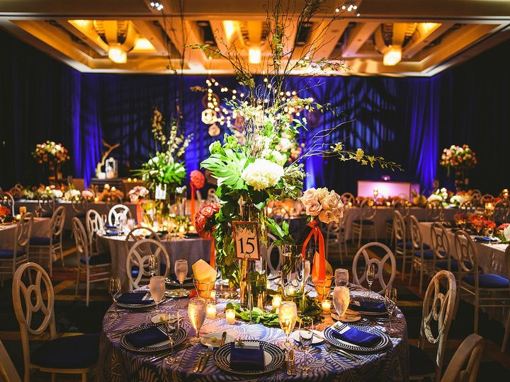 Tmx 20180804 17 32 19 51 3379 Cambridge, MD wedding venue