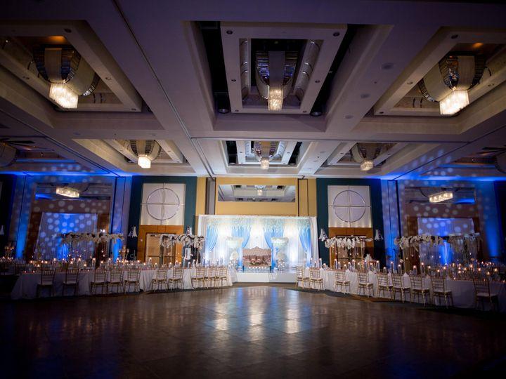 Tmx 41 Manali And Shan Wedding Hyatt Regency Cambridge Akbar Sayed Photography 51 3379 Cambridge, MD wedding venue
