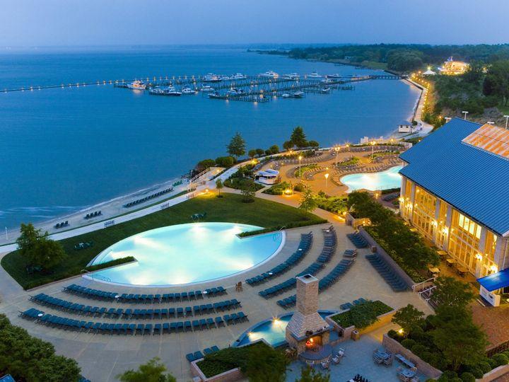 Tmx Chesa P156 Pool Marina Overview 16 51 3379 Cambridge, MD wedding venue