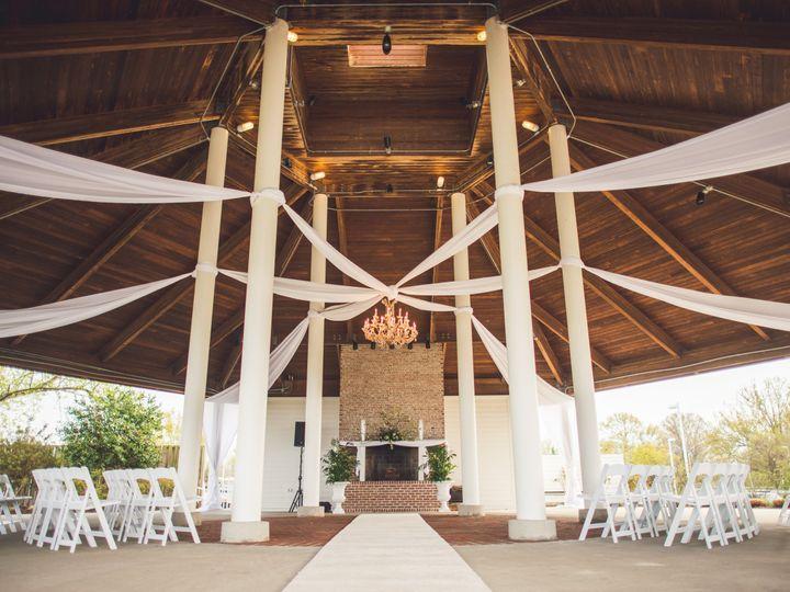 Tmx Chesa P200 Regatta Ceremony 5 51 3379 Cambridge, MD wedding venue