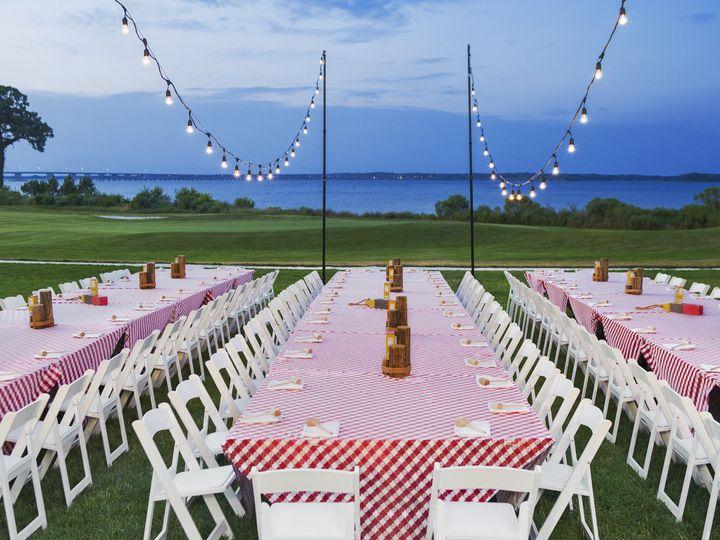 Tmx Chesa P211 Manor Lawn 5 51 3379 Cambridge, MD wedding venue