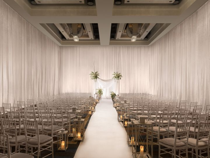 Tmx Chesa P214 Indoor Wedding Ceremony 5 51 3379 Cambridge, MD wedding venue