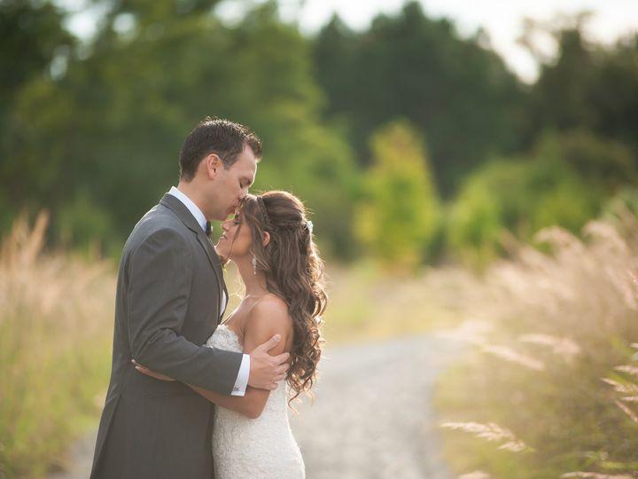 Tmx Chesa P222 Bride And Groom 3 51 3379 Cambridge, MD wedding venue