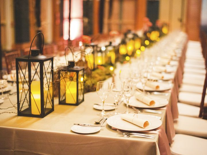 Tmx Chesa P224 Kings Table 3 51 3379 Cambridge, MD wedding venue