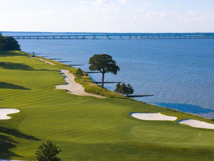 Tmx Chesa P264 River Marsh Golf 18 14 51 3379 Cambridge, MD wedding venue