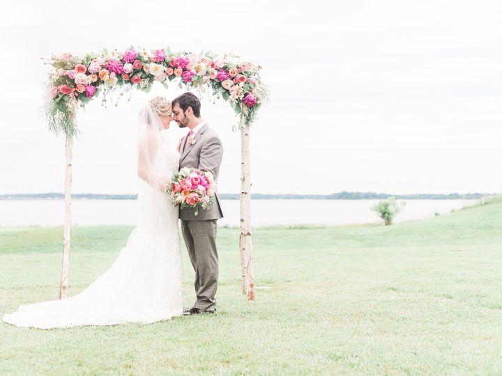 Tmx Chesa P286 Wedding Couple 6 51 3379 Cambridge, MD wedding venue