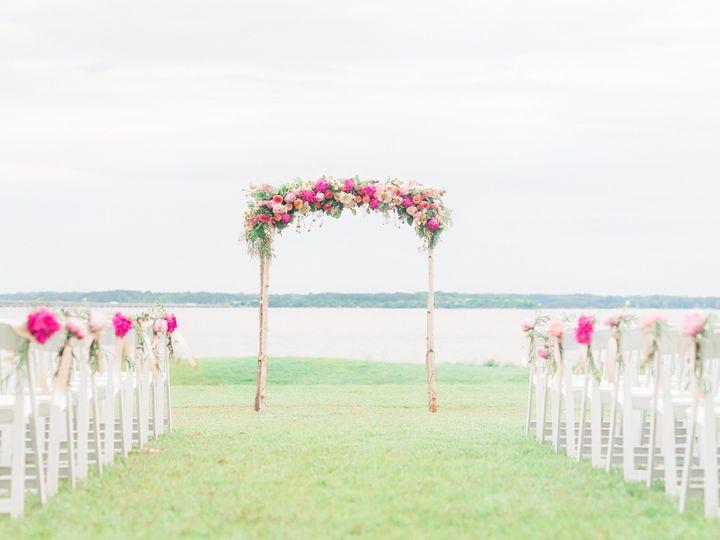 Tmx Chesa P287 Wedding Manor Lawn 2 51 3379 Cambridge, MD wedding venue