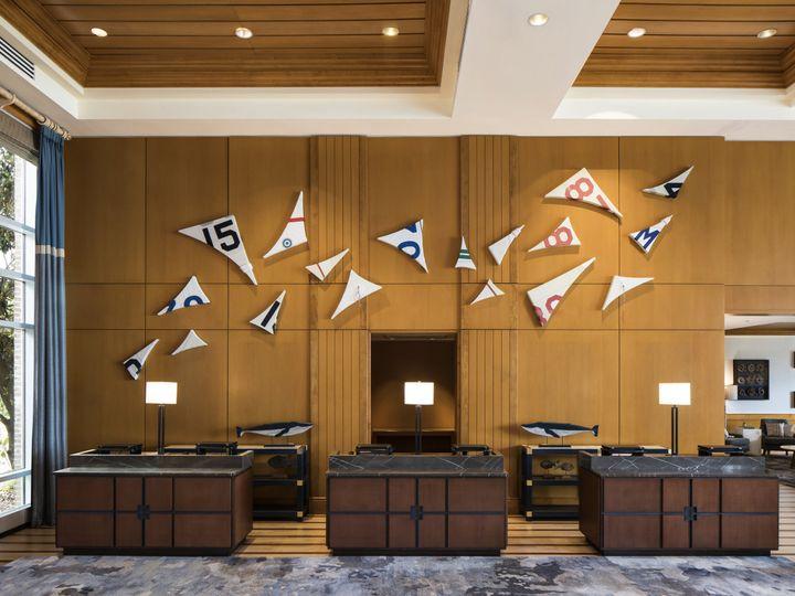 Tmx Chesa P300 Resort Check In 4 51 3379 Cambridge, MD wedding venue