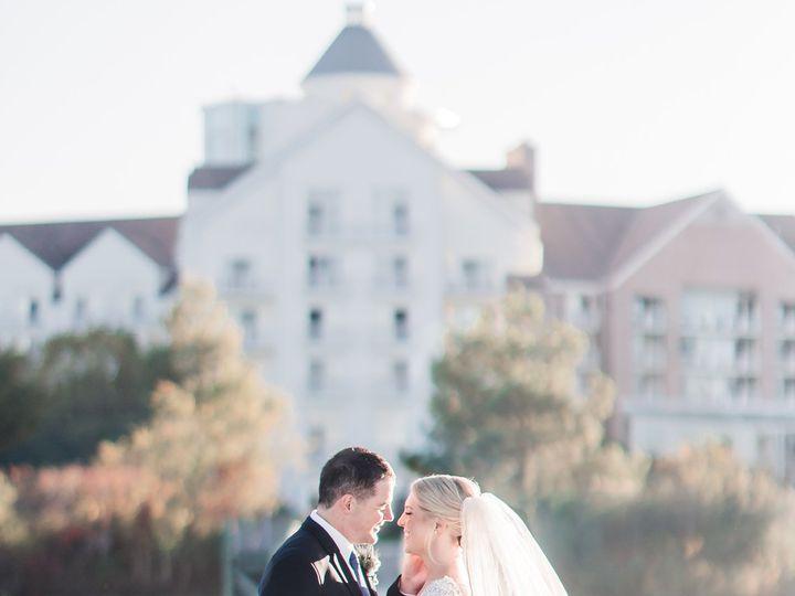 Tmx Duvel Hyatt Chesapeake Bay Eastern Shore Maryland Wedding Photographer Manda Weaver 104 51 3379 Cambridge, MD wedding venue