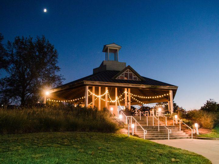 Tmx Duvel Hyatt Chesapeake Bay Eastern Shore Maryland Wedding Photographer Manda Weaver 764 51 3379 Cambridge, MD wedding venue