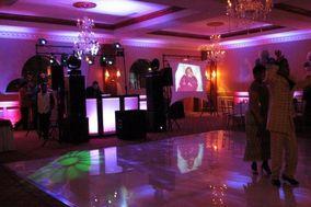 West Indian Alliance Entertainment