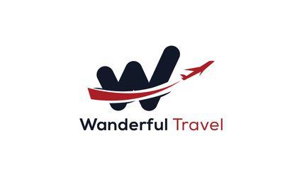 Wanderful Travel